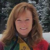 Sun Peaks Catering - Karen Weaver Chef